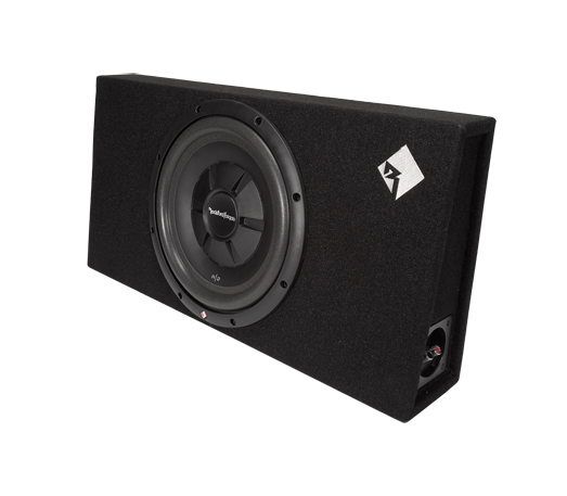 sony subwoofer wiring diagram sony 15 inch subwoofer rockford fosgate r2s 1x12 shallow 12 quot loaded sub driving