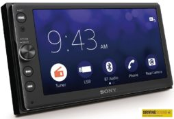 sony-xav-ax100-carplay