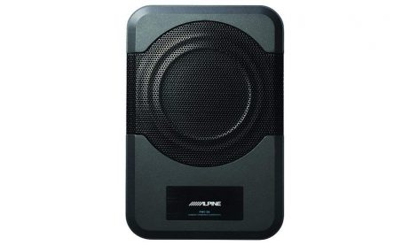 Car Audio Auckland - Quality Car Audio | Driving Sound